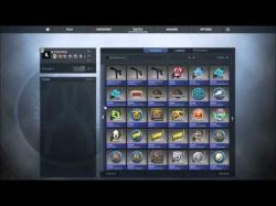 Binary Option Tutorials - SpotFN Video Course ✪ENDED✪CSGO BLUE SKIN GIVE AWAY