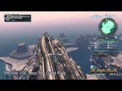 Binary Option Tutorials - SpotFN Video Course Xenoblade Chronicles X - All scenic