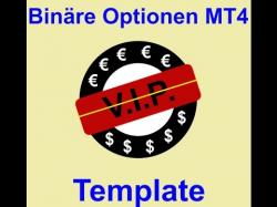 Binary Option Tutorials - OptionsVIP NEU | BINARY OPTIONS VIP€€€ TEMPLAT