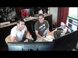 Binary Option Tutorials - trader interview Interview with #1 verified trader o