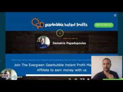 Binary Option Tutorials - Instant Profits Review Gearbubble Instant Profits Review 2