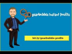 Binary Option Tutorials - Instant Profits Review [GearBubble Instant Profits Review]