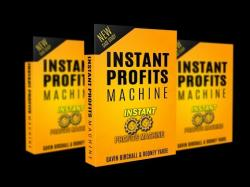 Binary Option Tutorials - Instant Profits Review Instant Profits Machine Review