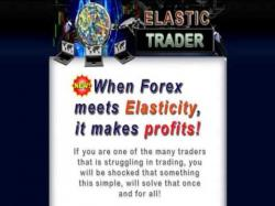 Binary Option Tutorials - forex trader Elastic Trader Forex System. No Rep