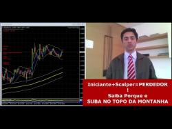 Binary Option Tutorials - forex trader Forex - Trader iniciante mais scalp