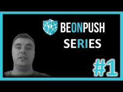 Binary Option Tutorials - GetBinary Review BeonPush Review - BeonPush Binary T