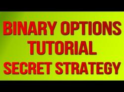 Binary Option Tutorials - GetBinary Review Binary Options Strategy | Binary Op