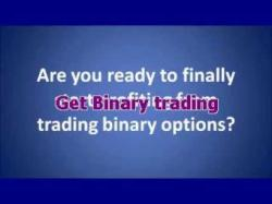 Binary Option Tutorials - GetBinary Review Get Binary Options Trading Signals