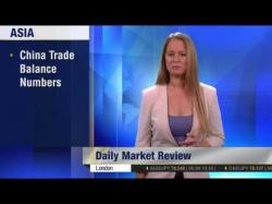 Binary Option Tutorials - OptionsXO Review OptionsXO's  London Market Review f
