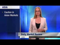 Binary Option Tutorials - OptionsXO Review OptionsXO's London Market Review fo