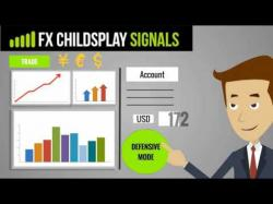 Binary Option Tutorials - forex signals Live Verified Account Proofs With F