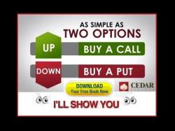 Binary Option Tutorials - Binary Book Video Course How to Trade Binary Options Profita