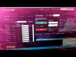 Binary Option Tutorials - OptionsXO Video Course Binary Company - OptionsXO Blocking