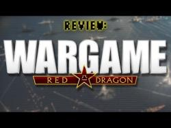 Binary Option Tutorials - Dragon Options Review Review: Wargame: Red Dragon