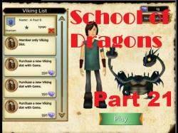 Binary Option Tutorials - Dragon Options Review School of Dragons 21: The Dragon Op