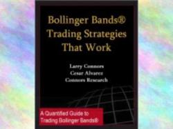 Binary Option Tutorials - trading available Bollinger Bands Trading Strategies