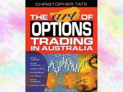 Binary Option Tutorials - trading available The Art of Options Trading in Austr