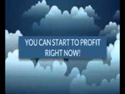 Binary Option Tutorials - Empire Options Strategy 50 Binary Options No Deposit Bonus