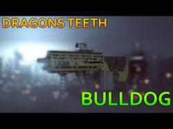 Binary Option Tutorials - Dragon Options Review BULLDOG Review & Best Customization