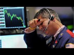 Binary Option Tutorials - Banc De Binary Strategy Binary Options Trading Strategy 201