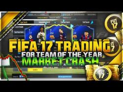 Binary Option Tutorials - trading days FIFA 17 TRADING METHOD EARN 100K +