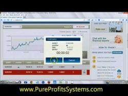 Binary Option Tutorials - BNRY Options Strategy Binary Option Trading - Binary Opti