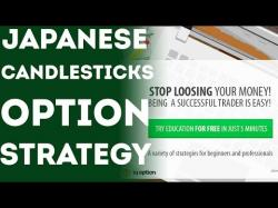 Binary Option Tutorials - BNRY Options Strategy Binary options trading strategy rev