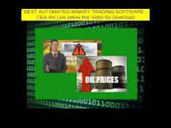 Binary Option Tutorials - AnyOption Video Course Lesson 6 by Anyoption Fundemental A