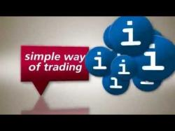 Binary Option Tutorials - Empire Options Strategy Binary Options Strategies Binary Op
