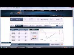 Binary Option Tutorials - OptionBit Strategy Option Bit strategy Early closing o
