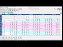 Binary Option Tutorials - TrendOption Strategy September Bearish Butterfly Entry F