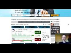 Binary Option Tutorials - AAoption AA Option Broker Review 2016 - Is A