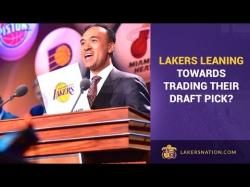 Binary Option Tutorials - trading their Are Lakers Leaning Towards Trading