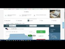 Binary Option Tutorials - uTrader Review Trading on Utrader