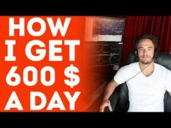 Binary Option Tutorials - OptionBit Strategy ✫✫✫ Watch Optionbit Broker 15 Minut