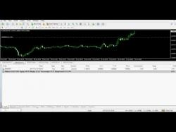 Binary Option Tutorials - trading training Breaking Traditional Forex Trading