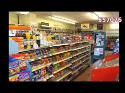 Binary Option Tutorials - trading convenience LICENCED CONVENIENCE STORE & COUNTE