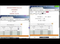 Binary Option Tutorials - trading digit Digit Match Binary  - Premium Formu