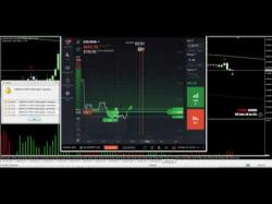 Binary Option Tutorials - OptionsVIP Video Course MEGA TRADE WITH VIP €€€ TEMPLATE US
