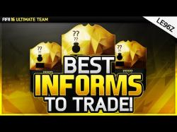 Binary Option Tutorials - trading team BEST INFORM PLAYERS TO TRADE! | FIF