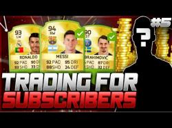 Binary Option Tutorials - trading team FIFA 16 Ultimate Team | Trading For