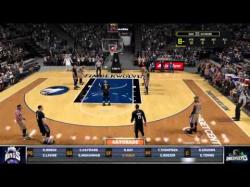 Binary Option Tutorials - trading team Nba 2K 16 My Career Ep.4 Trading Te